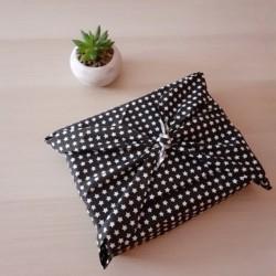 Furoshiki (emballage cadeau...