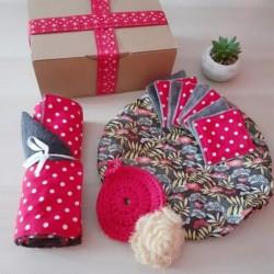 Box Noël Magique