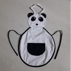 Tablier Panda